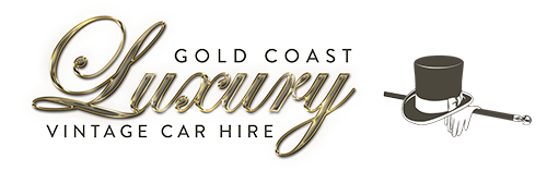 Gold Coast Luxury Vintage Car Hire