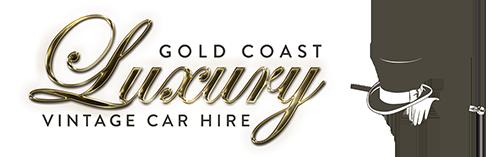 Gold Coast Luxury Vintage Car Hire