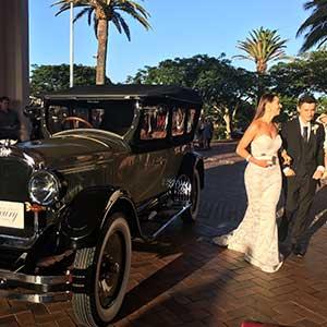 Image Result For Formal Car Hire Gold Coast