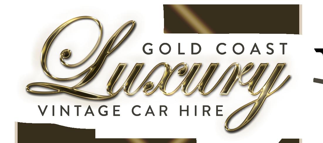gc-vintage-logo-new