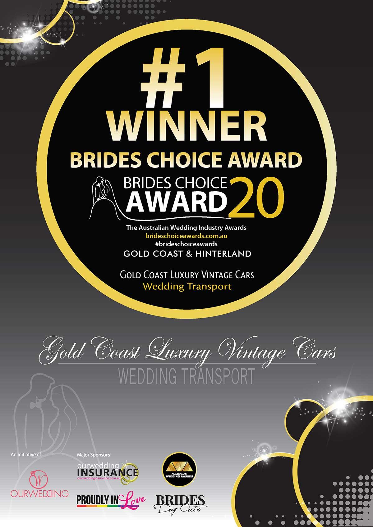 brides-choice-certificate