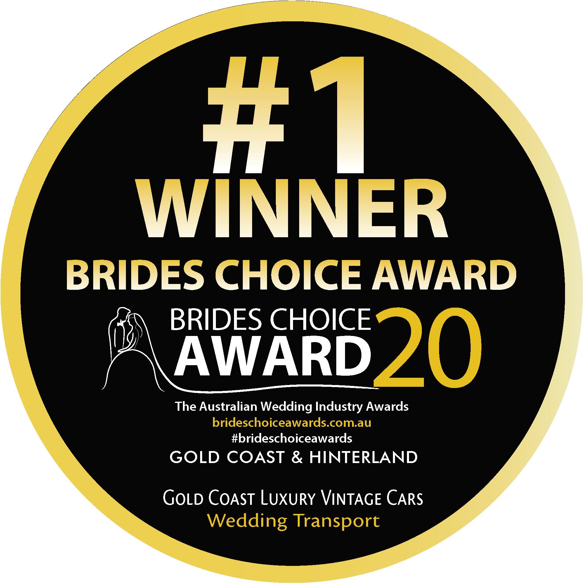brides-choice